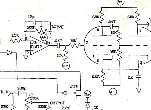 Fender Starcaster Guitar Wiring Diagram together with S Plan Wiring Diagram With Frost Stat moreover Guitar Pickup Wiring Diagram also Fender Standard Telecaster Wiring Diagram likewise Wiring Diagram Eric Clapton Strat. on fender stratocaster wiring harness diagram